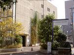 大阪府環境農林水産総合研究所